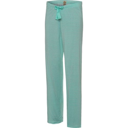Canyon Trail Women's Connect the Dots Jersey Lounge Pant