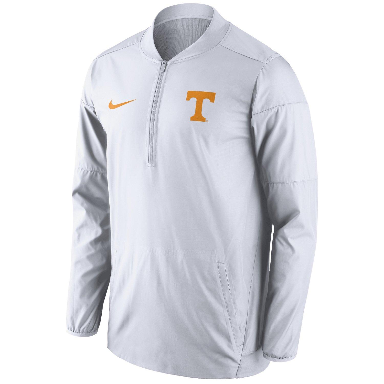 Nike Men's University of Tennessee Lockdown Jacket