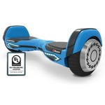 Razor® Hovertrax 2.0 Hoverboard