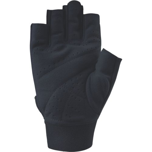 Nike™ Men's Core Lock Training Gloves 2.0
