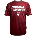 Champion™ Men's Indiana University Fade T-shirt