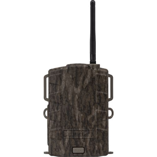 Moultrie Mobile™ MV1 Field Modem - view number 2