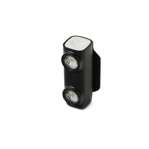 Batteryfree.com Million Mile LED Running Light