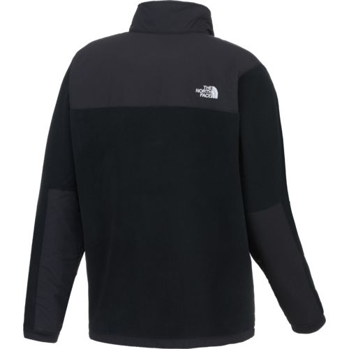 The North Face Men's Denali 2 Jacket - view number 3