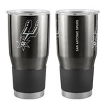 Boelter Brands San Antonio Spurs Ultra 30 oz. Tumbler - view number 1