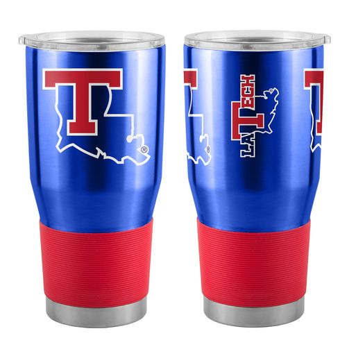 Boelter Brands Louisiana Tech University Ultra 30 oz. Tumbler