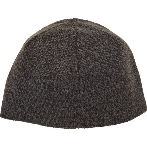 The North Face Men's Jim Beanie - view number 2