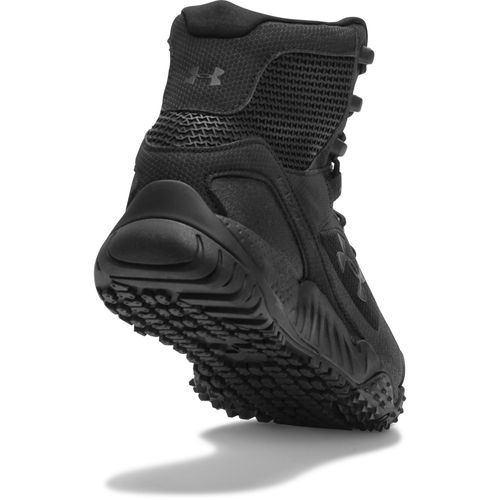 Under Armour™ Women's Valsetz RTS Tactical Boots - view number 2