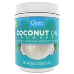 Quest™ Coconut Oil Powder - view number 1