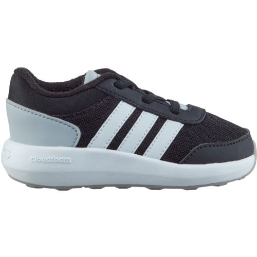 adidas Toddler Boys' cloudfoam Race Shoes
