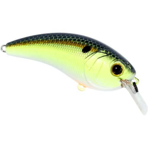 6th Sense Movement L7 Square Bill 5/8 oz. Crankbait