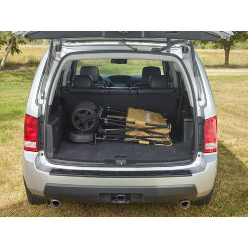 Academy Sports + Outdoors Tactical Wagon - view number 10