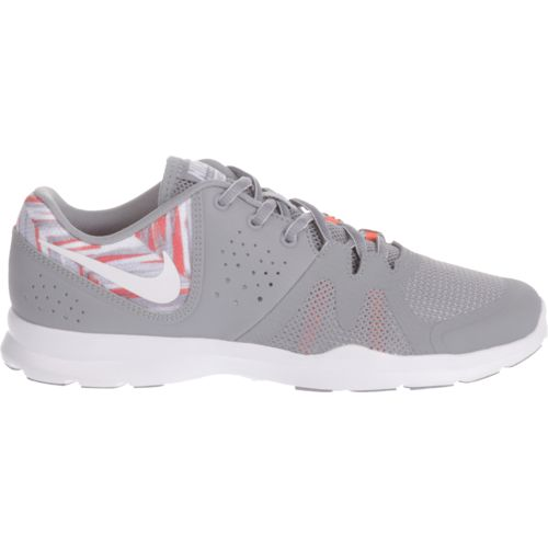 Display product reviews for Nike Women's Core Motion 3 Training Shoes