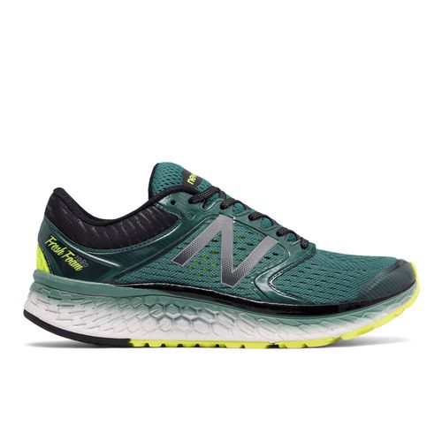 New Balance Men's Fresh Foam 1080v7 Running Shoes