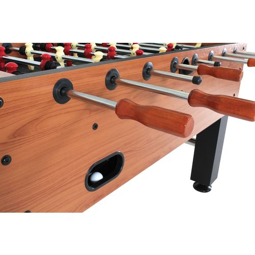 American Legend Manchester Foosball Table - view number 4