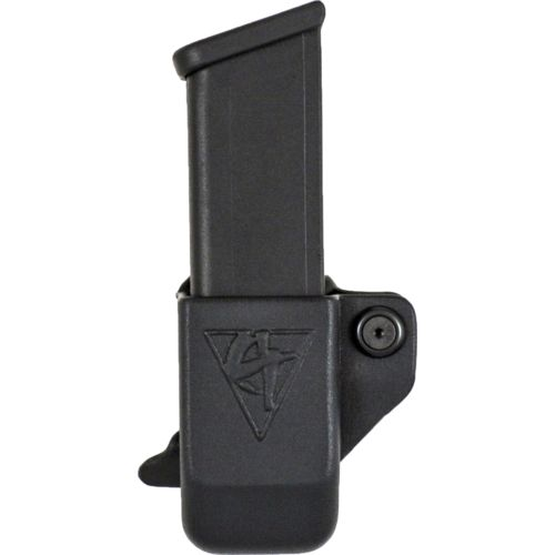 Comp-Tac Heckler & Koch Single Magazine Pouch with Belt Clip