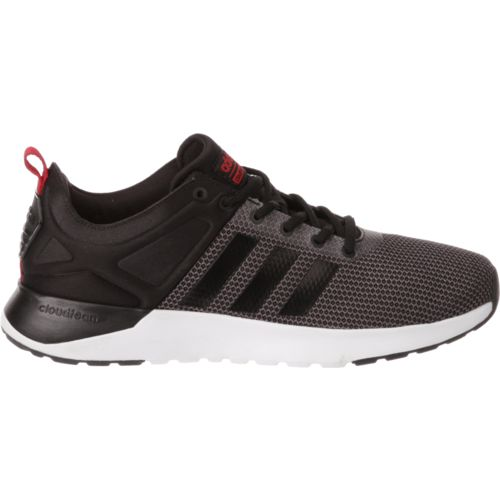 Display product reviews for adidas Men's cloudfoam Super Racer Running Shoes