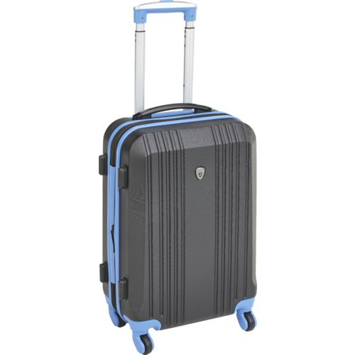 Olympia USA Apache II 21' Carry-on Spinner