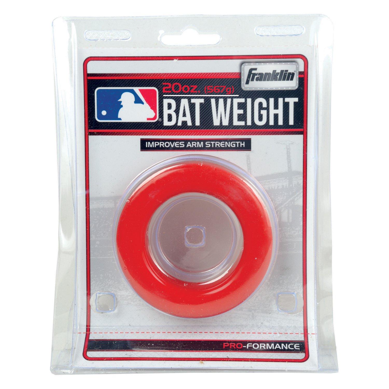 Baseball Bat Weights