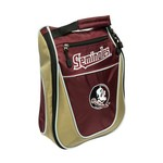 Team Golf Florida State University Golf Shoe Bag - view number 1