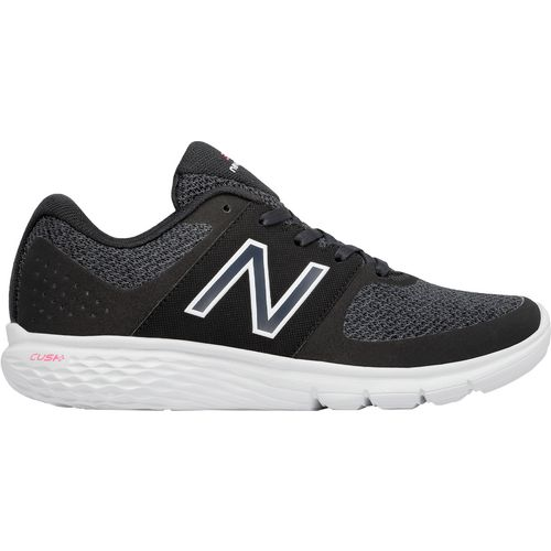 Display product reviews for New Balance Women's Walking Shoes