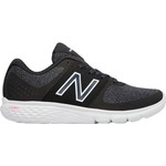 New Balance Women's Walking Shoes - view number 1