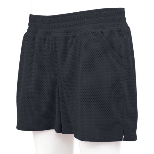 BCG Women's HP Mesh Shorty