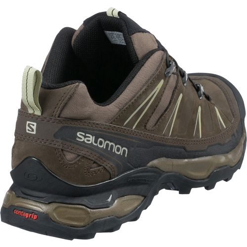 Salomon Men's X Ultra LTR Hiking Shoes - view number 3