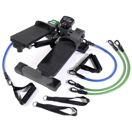 Stamina® InStride® Pro Electronic Stepper