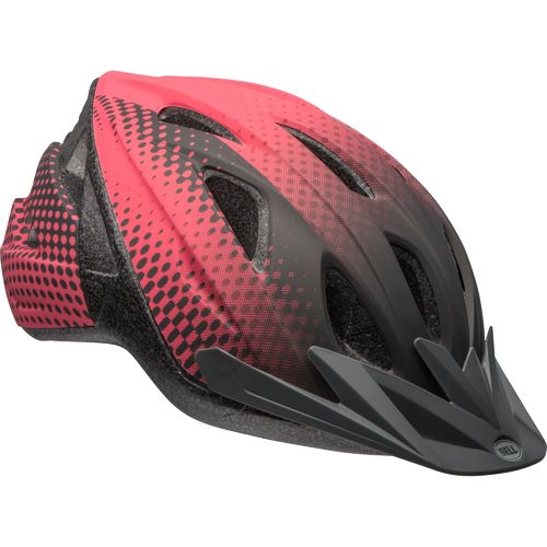 Bell Women's Surge™ Bicycle Helmet