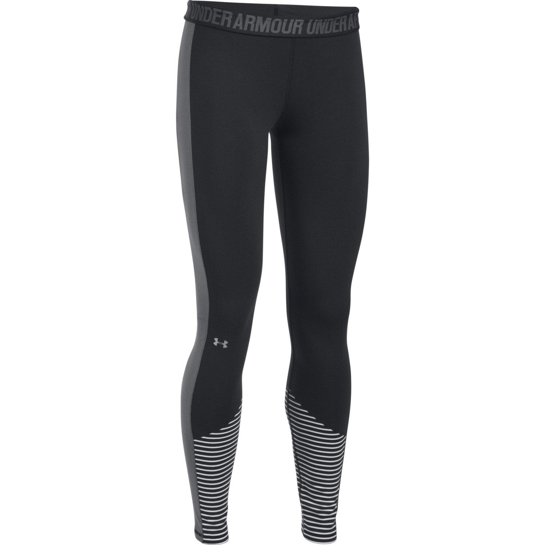 Under Armour™ Women's Favorite Print Legging