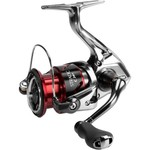 Shimano™ Stradic Ci4 Spinning Reel Convertible - view number 1
