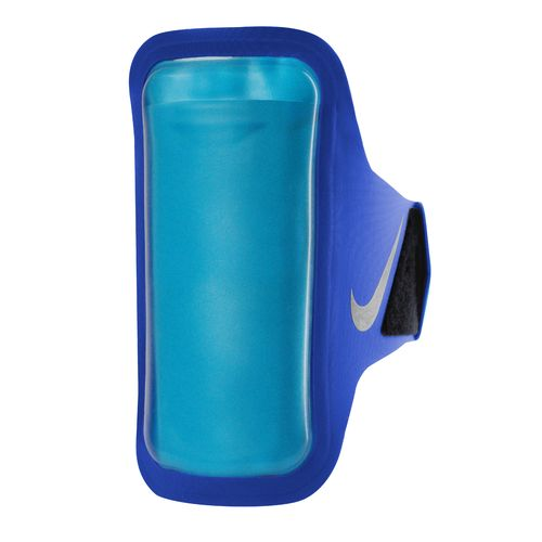 Nike™ Ventilated Arm Band