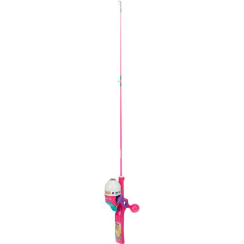 Shakespeare® Barbie Fishing Kit