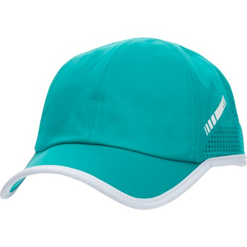 BCG Women's Cooling Running Hat - view number 2