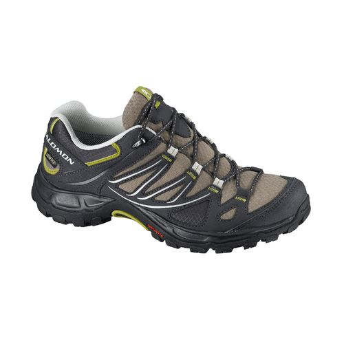 Salomon Women's ELLIPSE GTX® USA Hiking Shoes