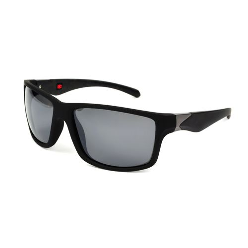 Extreme Optiks Nferno Sunglasses