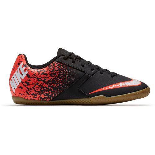 Nike™ Men's Bombax Indoor Soccer Shoes