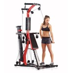 Bowflex PR3000 Home Gym - view number 12
