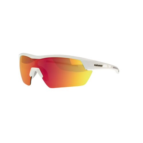 Rawlings Boys' 134 Sunglasses
