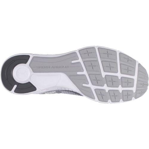 Under Armour Men's Charged Lightning Running Shoes - view number 4