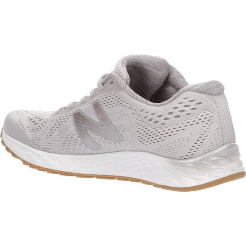 New Balance Women's Fresh Foam Arishi Running Shoes - view number 3