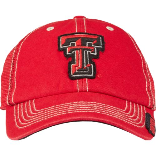 '47 Texas Tech University Turner Clean Up Cap