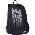 Nike Classic North Backpack - view number 2