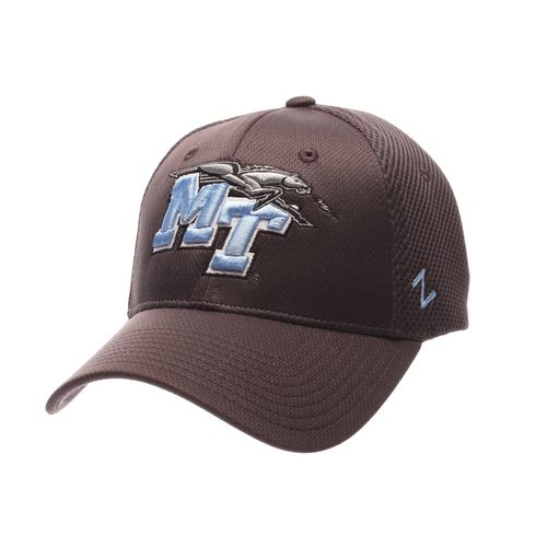 Zephyr Men's Middle Tennessee State University Hat
