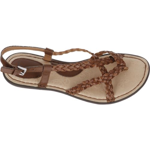 B.O.C. Women's Lauper Sling Sandals - view number 4