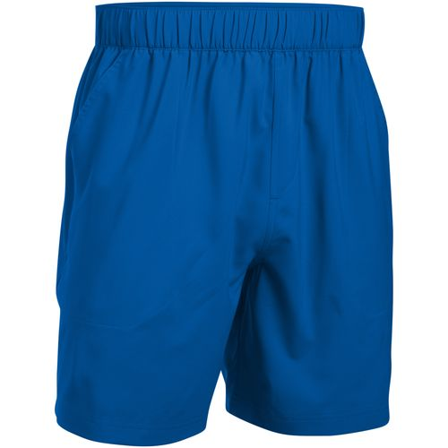 Under Armour Men's Coastal Fishing Short