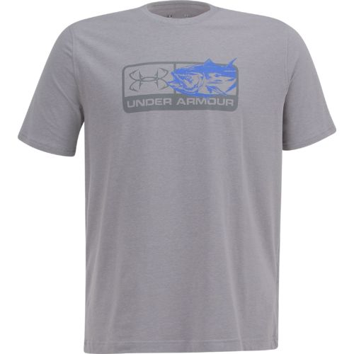 Under Armour Men's Tuna Pill T-shirt