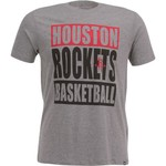 '47 Houston Rockets Basketball Club T-shirt - view number 1