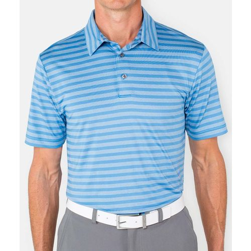 Arnold Palmer Apparel Men's Bay Hill Polo Shirt